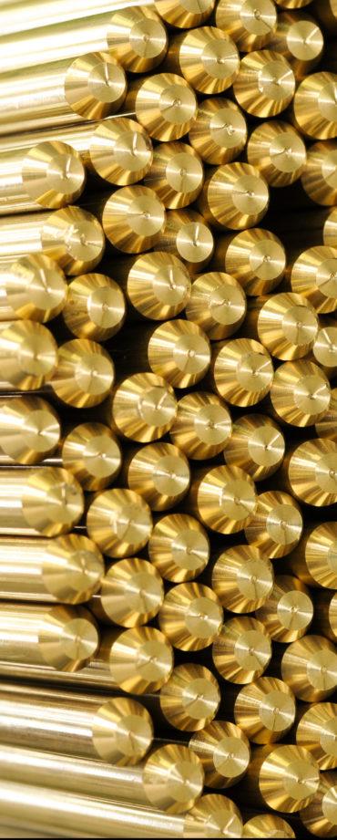 Brass 360, Brass 36000